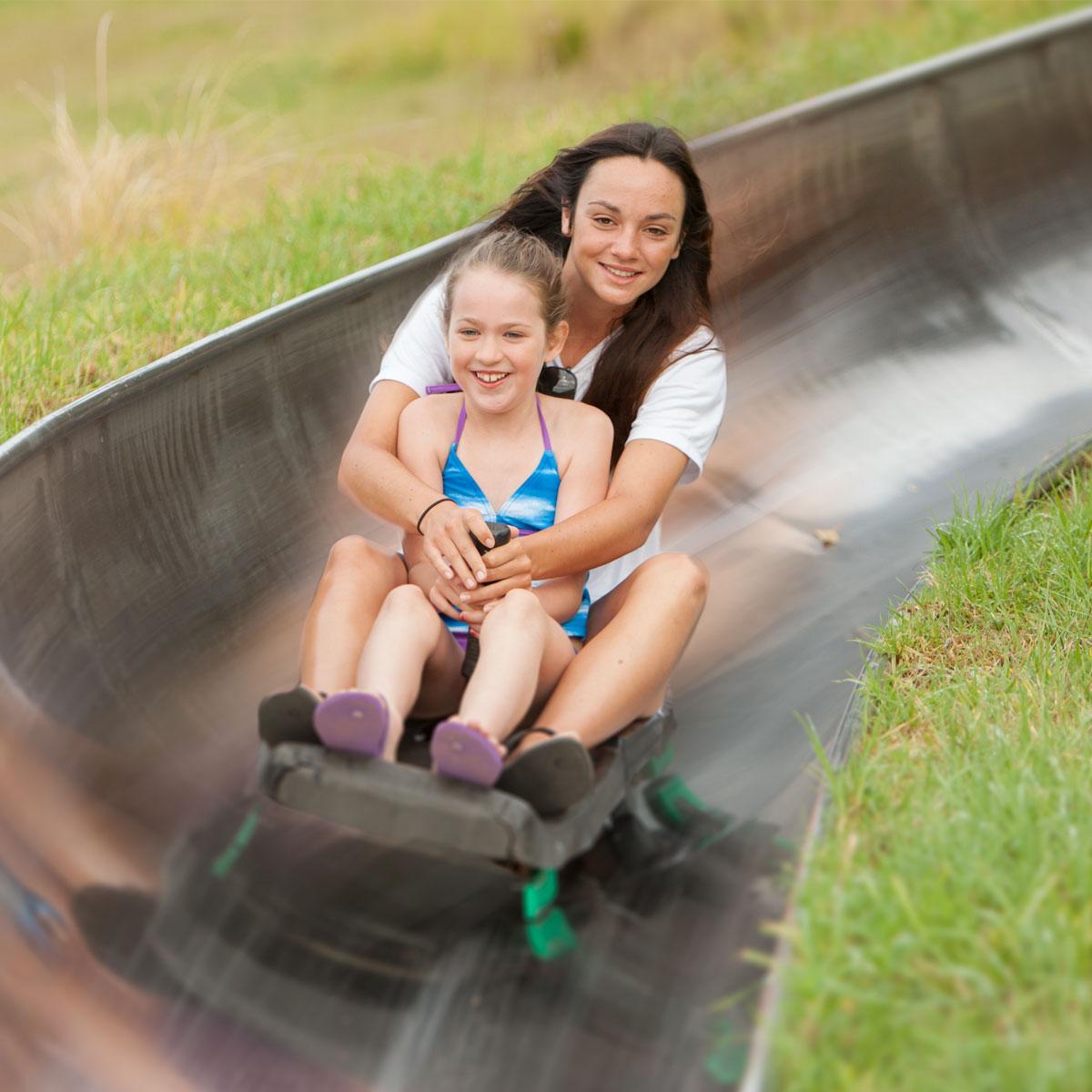 rides-bobsled-3
