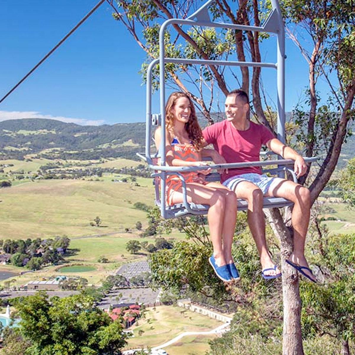 rides-chairlift-1