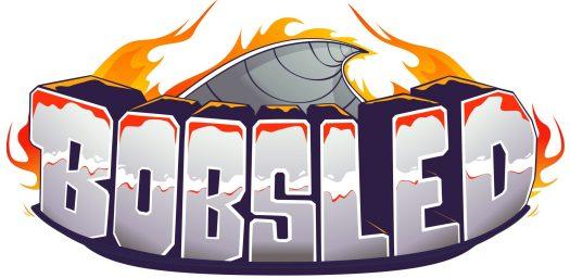 JamberooAP_Bobsled_Logo_Website