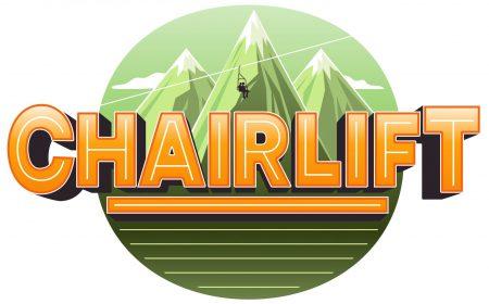 JamberooAP_Chairlift_Logo_Website