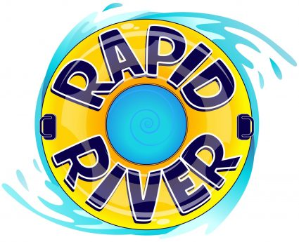 JamberooAP_Rapid_River_Logo_Website2021