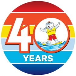 celebrate-40-years