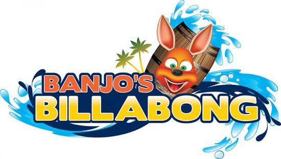 Banjo's Billabong
