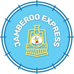 rides-logo-jamberoo-express-768