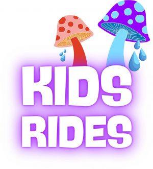 rides-logo-kids-rides-768