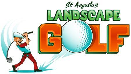 st_augustas_land_scape_golf_01-01_Website_2021