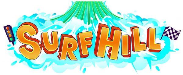 surf_hill-01_2021_website