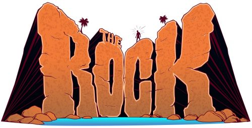 the_rock_01-01 cropped for website