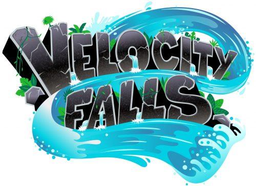 velocity_falls_logo_website